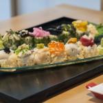 Wiener Restaurantwoche 2016 Teil 24: Restaurant Sakai