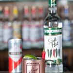 Neue Sommerdrinks: fruchtig-spritzig, originell und herrlich erfrischend