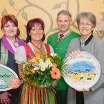 Niederösterreichische Wirtshauskultur kürt Top-Wirte