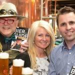 Conrad Seidls Bier Guide 2014