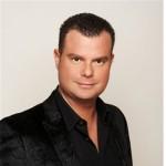 Obermaier wehrt sich mit Petition gegen Sperrstunde