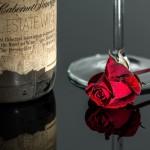 Neue Studie: Was macht den perfekten Valentinstag aus?