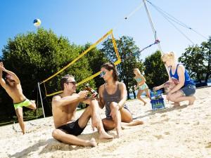 Volleyball_6455_RestTWISTKT2016k