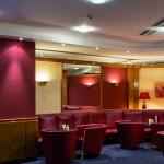AUSTRIA TREND HOTEL ANANAS: ÖSTERREICHS GRÖSSTES 4-STERNE HOTEL BETTET SEINE GÄSTE NE