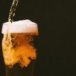 Craft Beer-Tempel Yppenplatz 4 eröffnet