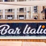 Campari bringt Italien auf den Wiener Rathausplatz