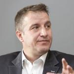 """Dietmar Buchhäusl: """"Wir kennen die Vertriebsgeheimnisse, das zeichnet uns aus!"""""""