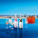 Internationaler Tag des Champagners