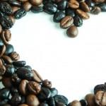 Liebeserklärung zum Tag des Kaffees