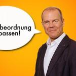 """Peter Dobcak: """"Die Sperrstunde der Bettelalm ist ein Weckruf!"""""""