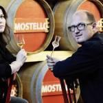 Genießen Sie Mostello von Josef Farthofer