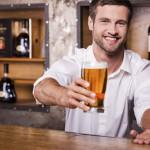 Was beflügelt die Gastfreundschaft?