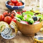 Diätologin Daniela Pfeifer rüstet Gastronomen für neue Herausforderungen