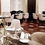 Restaurantwoche Teil 47: La Veranda