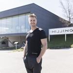 """Leo Hillinger: """"Es war gut, dass ich durch den Dreck gegangen bin"""""""