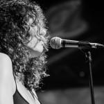 Tamara Trombitas – Pur, Tiefgehend & Ausdrucksstark
