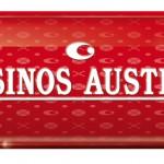 Alle Wege führen ins Casinos Austria: Oliver Kitz im Interview