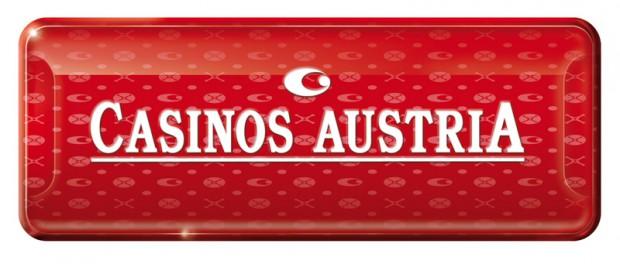 Casino Osterreich