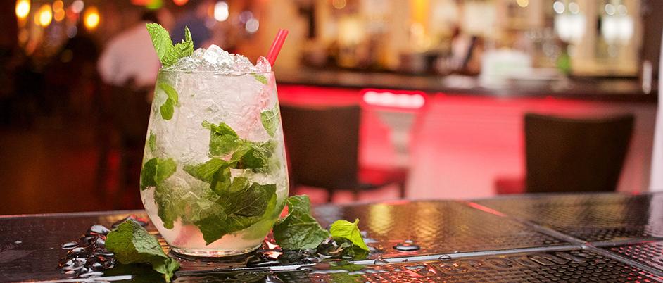 Kattus stellt Sommergetränke vor | Gastro News .wien
