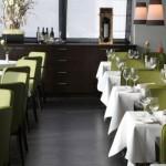 Restaurantwoche Teil 29: Rainers Wintergarten