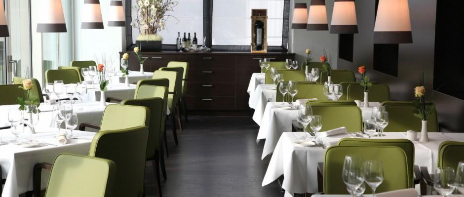 Wien Rainers Hotel