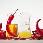 Neu bei Top Spirit: Mamont Vodka – mit Rezept