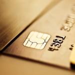 Kreditkartengebühren sinken für Gastronomen und Hotellerie