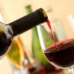 Szene-Weinbar im Goldenen Dreieck sperrt zu