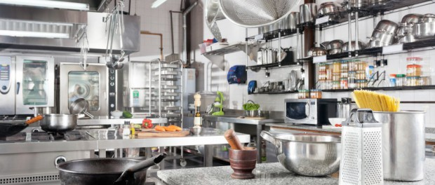 mit einem klick zur traumküche | gastro news .wien - Traum Küche