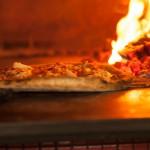 Pizzeria da Peppino hat Insolvenz angemeldet
