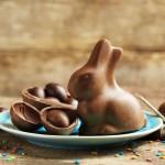 Durchgefallen: So verpestet ist Schokolade!