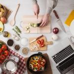 AMA Food Blog AWARD 2015: die Gewinner stehen fest