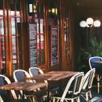 Börse für Gastronomieimmobilien