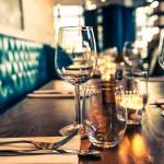 Nährwertkennzeichnung: Keine weiteren Belastungen für Wiener Gastronomen