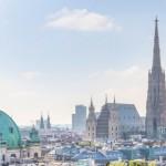 Neuer Jänner-Rekord für Wien: Nächtigungsplus von 2,1 %