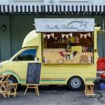 Food Trucks – Start-up Revolution der Gastroszene