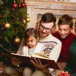 #heimkommen – Weihnachten mit den Liebsten