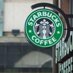 Starbucks verkauft alle deutschen Filialen für 41 Mio. Euro an polnischen Konzern