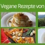 Die positiven Seiten veganer Ernährung