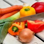 GLOBAL 2000 und fünf Restaurants starten Initiative für mehr Nachhaltigkeit in der Gastronomie