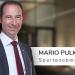 Mario Pulker: Setzen uns für breite Öffnung ein!