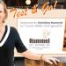 Christina Hummel: Gastronomin zur Heldin gekürt!
